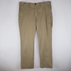 Polo by Ralph Lauren Mens Size 34/30 Stretch